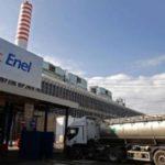 Enel seguiría subiendo impulsada por crecimiento en extranjero