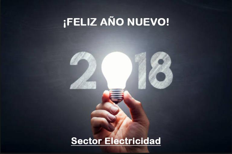 feliz-anho-nuevo-2018-secto