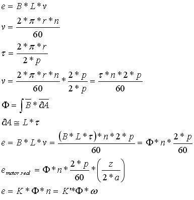 formula-dinamo