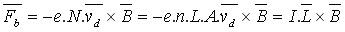 formula-motor
