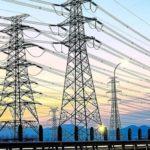 Perú: Sube el voltaje del enfrentamiento entre empresas eléctricas