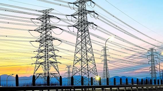 Respuesta. Fenix Power, Luz del Sur, Statkraft, Celepsa, Orazul Energy y Electrodunas, responden a acusación que les hicieron en conjunto Kallpa, Enel y Engie, de beneficiarse con norma recién dada por el MEM.