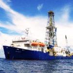 ¿Porqué los barcos deben pasarse a las renovables?