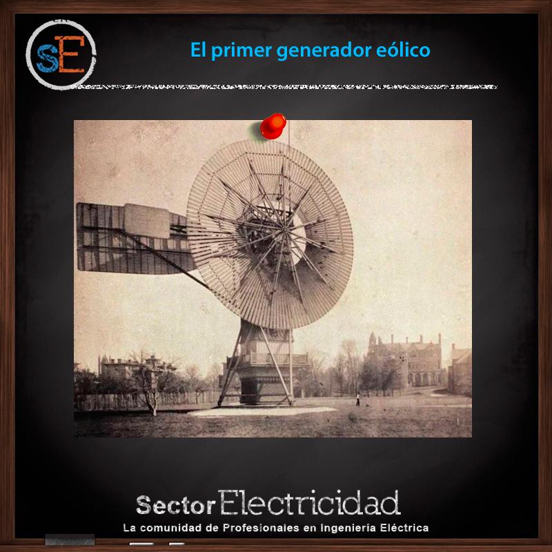 primer-generador-eolico