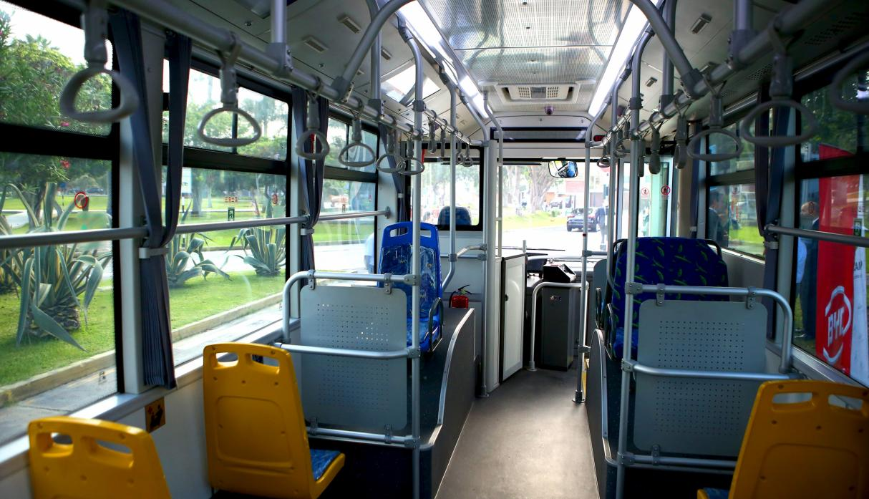 bus electrico10