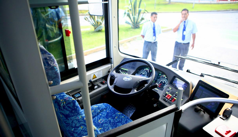 bus electrico2
