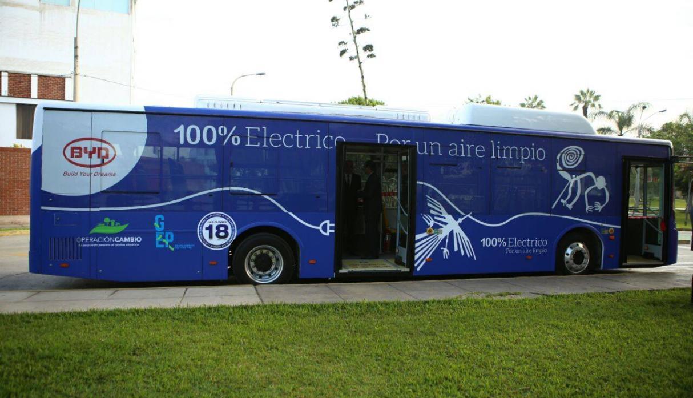 bus electrico4