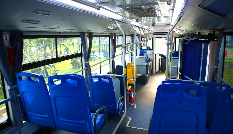 bus electrico6