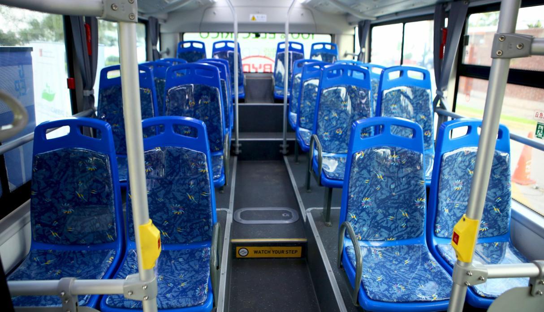 bus electrico9