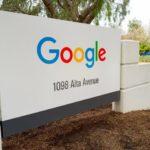 Google trabaja en baterías de duración eterna, o casi.