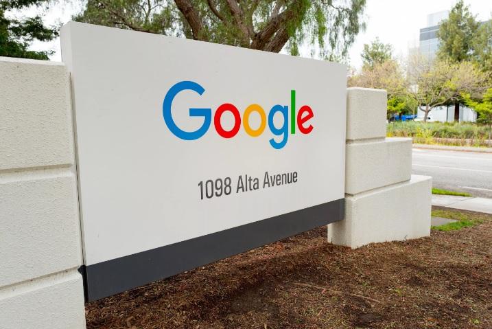 google trabaja en baterias