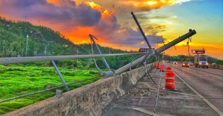 alianza ara construir red en puerto rico
