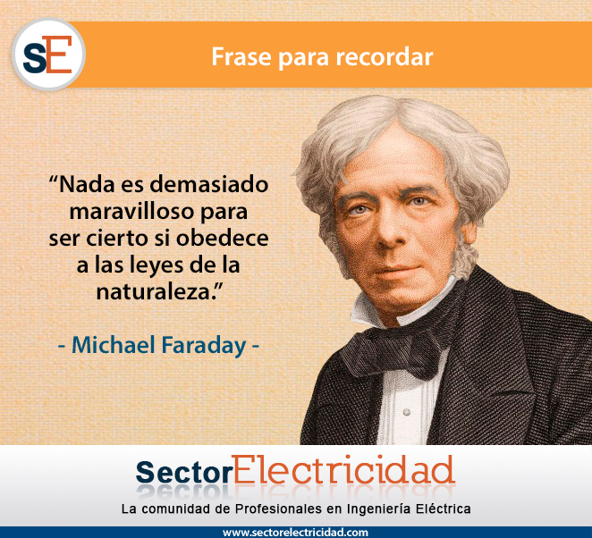 frase-faraday