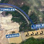 Colombia: ¿Qué pasó en Hidroituango?