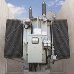 ABB presenta el primer transformador de potencia digitalmente integrado del mundo