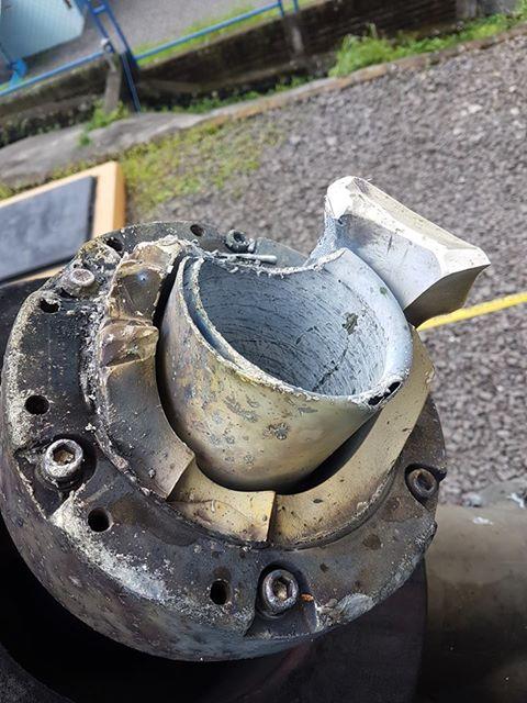 Explosión de interruptor4