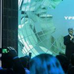 Argentina: YPF lanza una nueva empresa de energía eléctrica