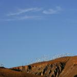 Alphabet podría revolucionar la energía limpia con dinero de Bill Gates