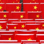 El plan de China para dominar el coche eléctrico empieza a dar frutos
