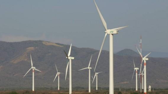 Las tendencias divergentes demuestran que las inversiones en energía limpia continúan siendo estables, pese a que China redujo el desarrollo de las granjas solares. (Foto: Difusión)