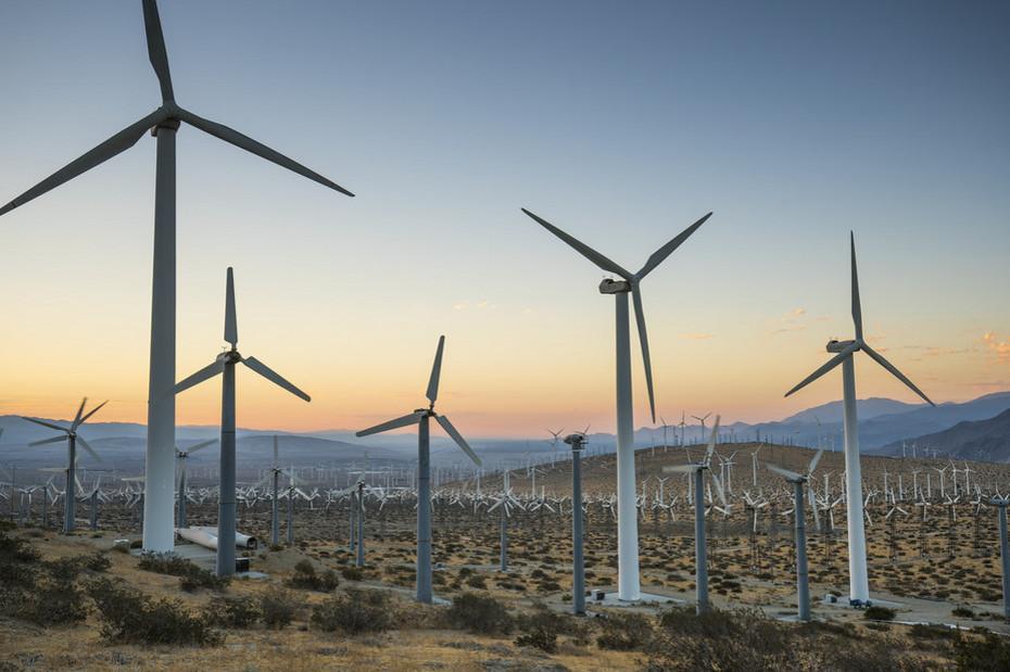 El camino hacia la energía sostenible de America Latina