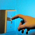 Proceso que podría bajar tarifa eléctrica desata controversia