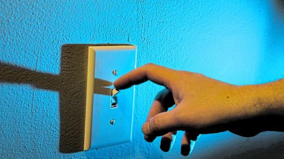 Electricidad. Propuesta bajaría en 20% tarifa de distribución. Foto: iStock