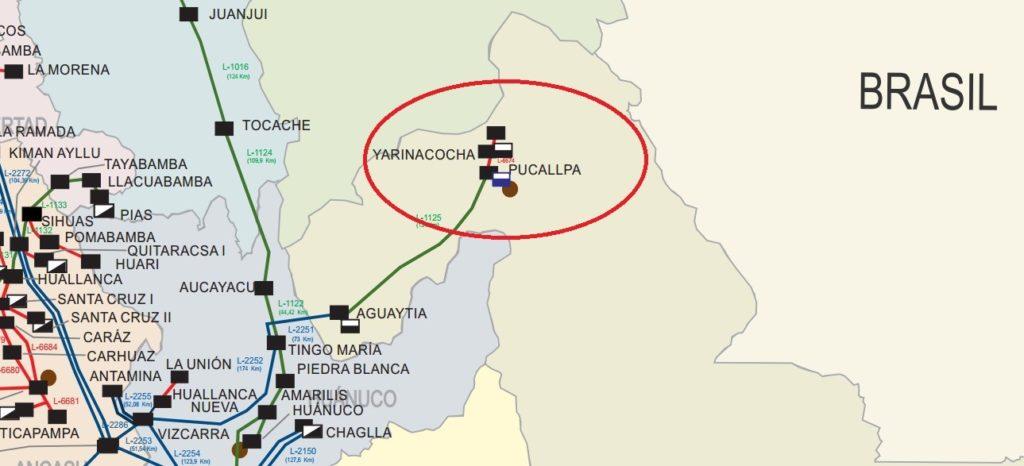 La importancia de planificar (bien) en el Sector Eléctrico peruano