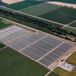 California: Así es el plan de energía limpia que el resto del mundo debería imitar