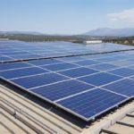 Las agencias humanitarias consideran reemplazar el combustible por la energía solar