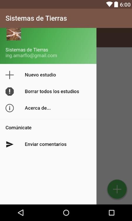 app-sistemas-de-tierras1