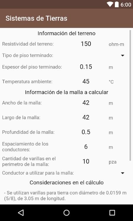 app-sistemas-de-tierras3