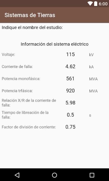 app-sistemas-de-tierras4