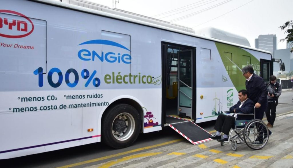 bus-electrico6