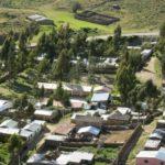 Perú: Distrito de Caylloma se queda sin energía eléctrica por tormenta eléctrica