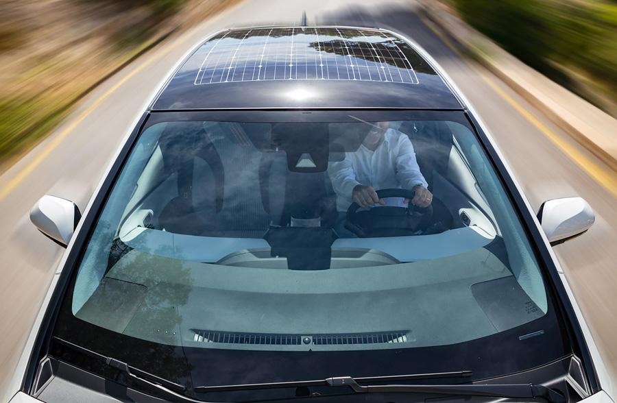 cubierta solar2