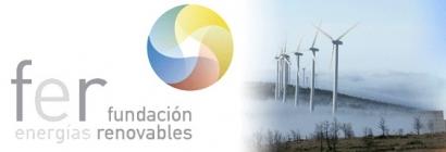 ferfundacion-renovables