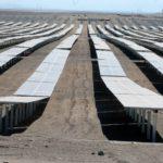 Perú prepublicará norma para impulsar uso de energía renovable