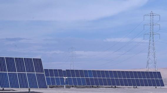 energia-solar-barata