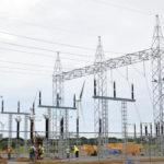 Nicaragua: Gabinete de energía no incluye a generadores y distribuidores