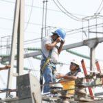 SNI: Perú pierde competitividad respecto a Chile en precios de energía eléctrica