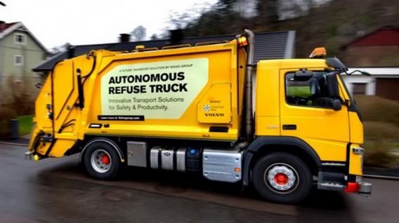 camion-basura-electrico