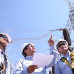 Perú: MEM convoca a construcción y operación de nueve proyectos eléctricos