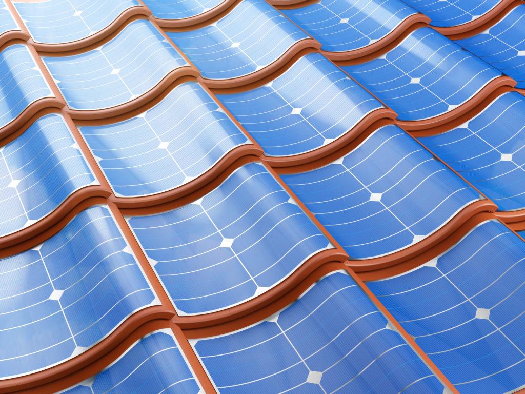 tejas-solares2