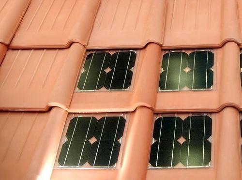 tejas-solares5