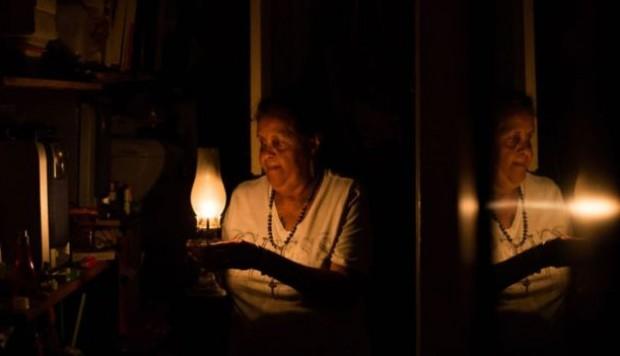 ausencia de electricidad1