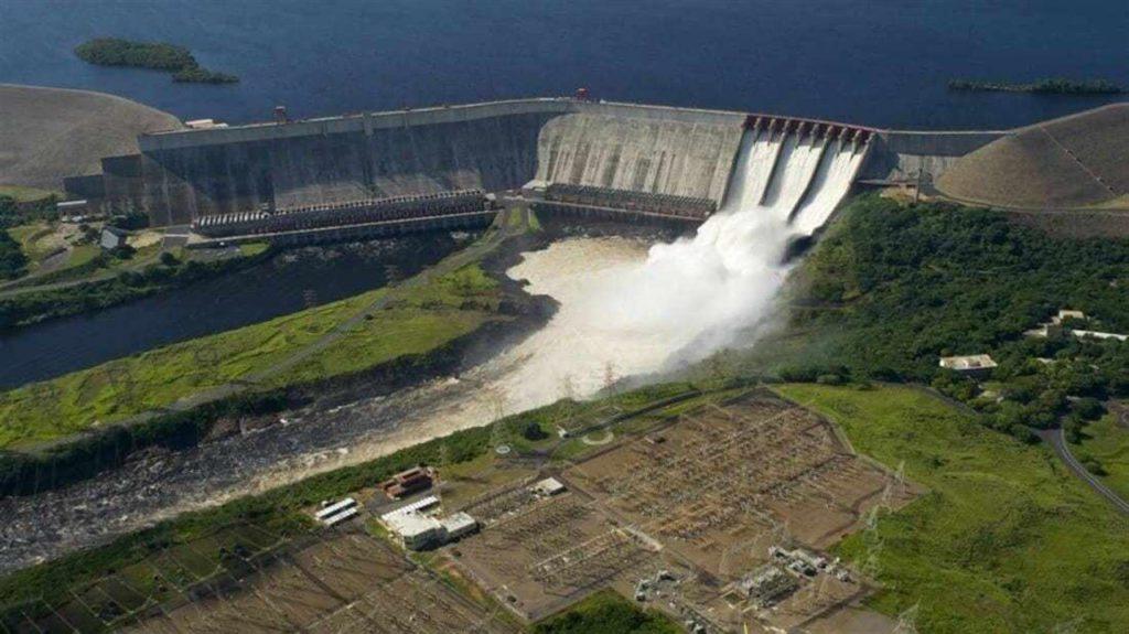 hidroelectrica-guri-venezuela