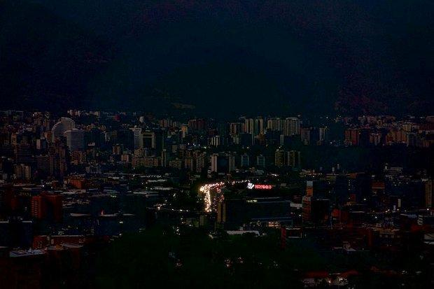 venezuela-apagon-blackout-2019