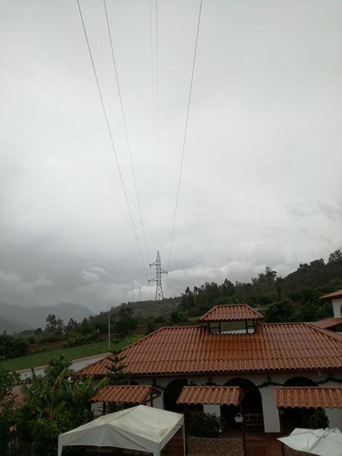 linea-casa2