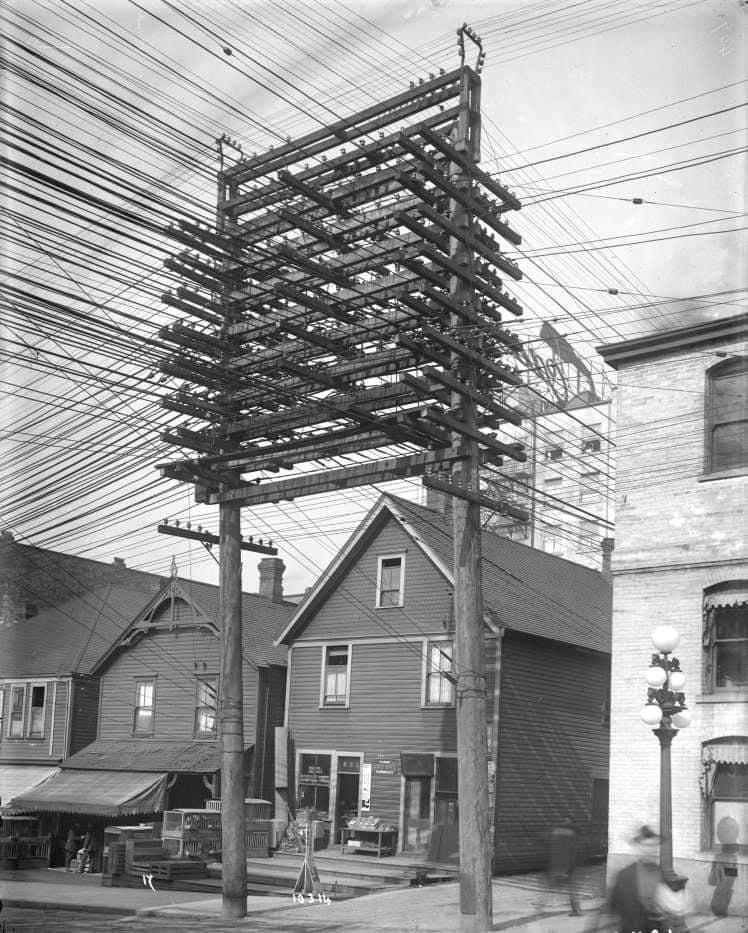 redes electricas antiguas de nuevayork1